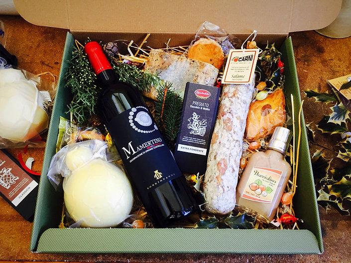 scatole regalo_edited.jpg