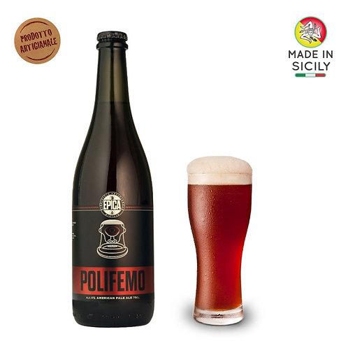 Birra Polifemo Epica
