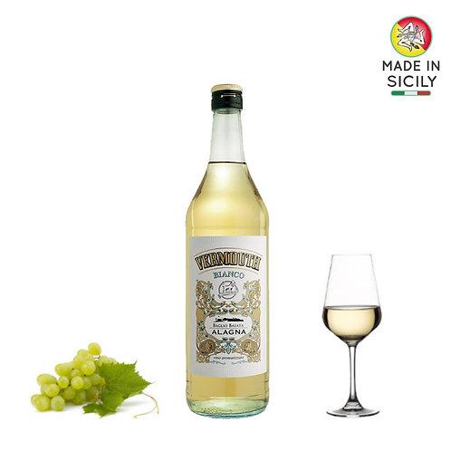 Vermouth 1l Alagna