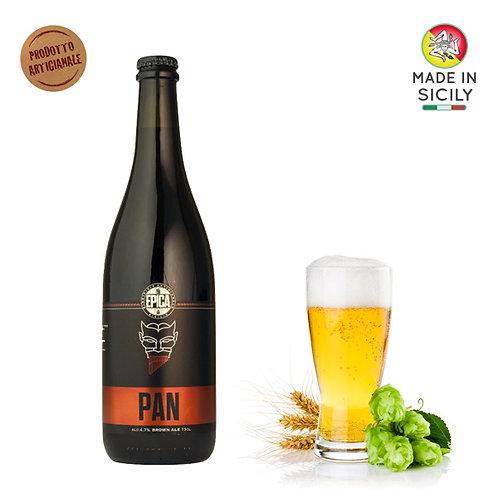Birra Pan Epica