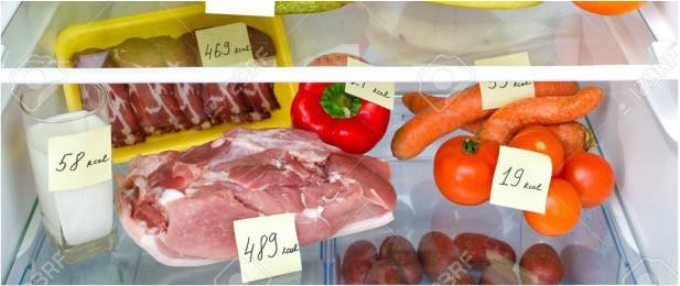 Conservare bene la carne: 6 consigli utili