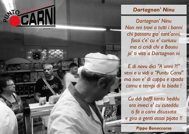 Dartagnan'Ninu