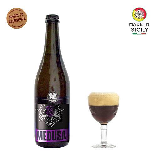 Birra Medusa Epica