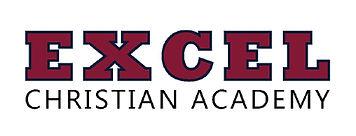 ECA_Logo1.jpg