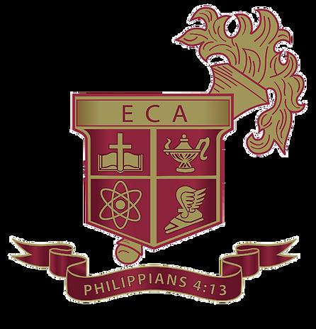 eca-crest-large.png