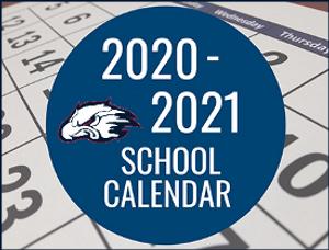 20-21_calendar.png