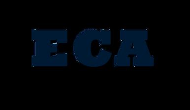 eca-navy.png