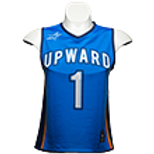 Upward_Uniform_2020-2021_edited.png