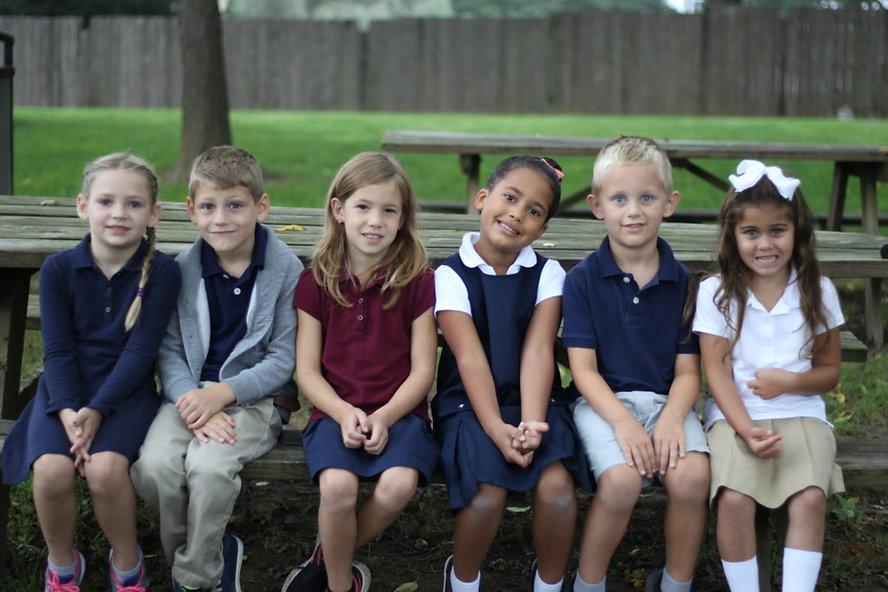 kids on bench.jpg