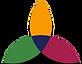 RenWeb-Logo.png
