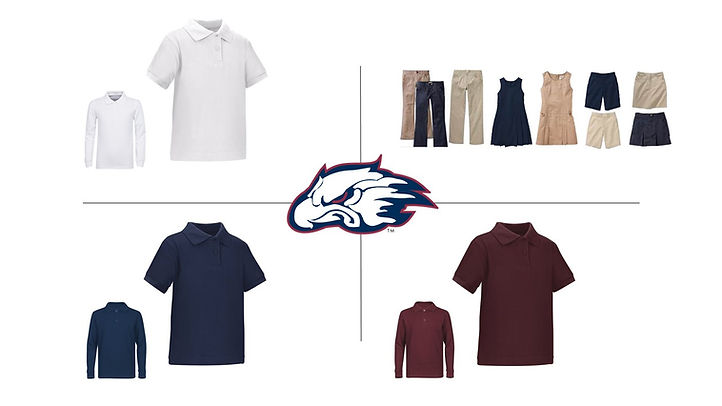 Excel_School_Uniform_Layout_2020.jpg