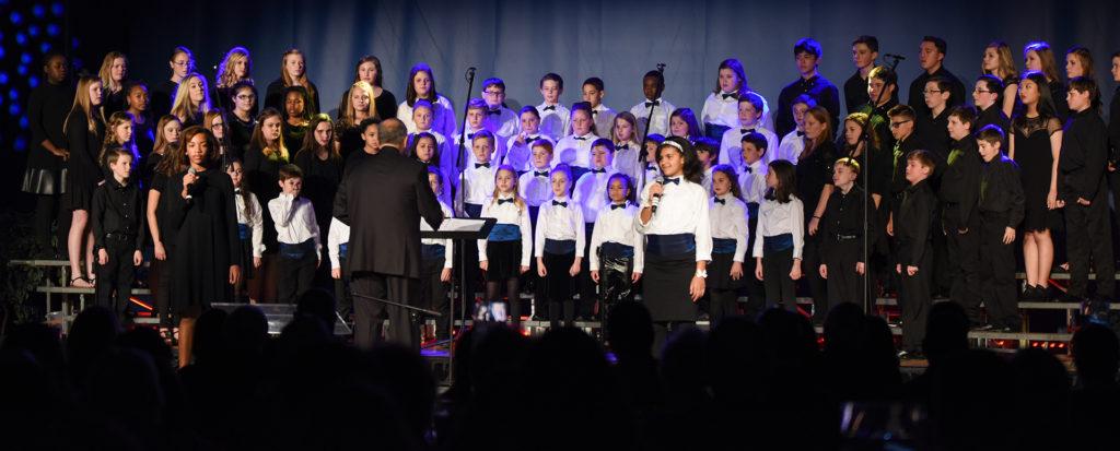 choir-1024x413