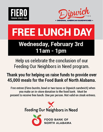 FON Free Lunch Day All Sizes-08 85x11H.j
