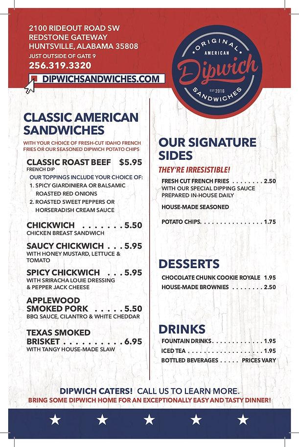 dipwich-menu-2-28-20.jpg