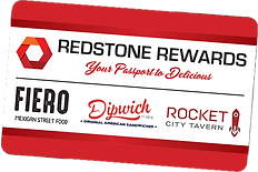 red stone rewards card.png