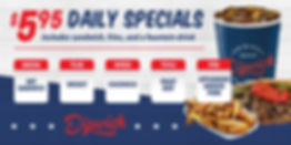 Dipwich 595 Sandwich Deal DIGITAL-01.jpg