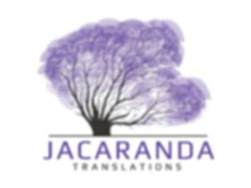 Jacaranda Translations