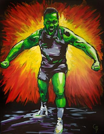 hulk-photo.jpg