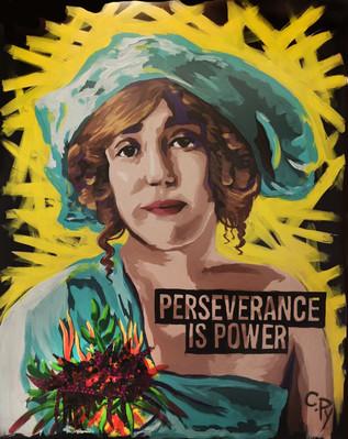 Annette Kellerman 1886 - 1975