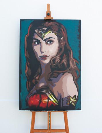 challenge3-wonderwoman.jpg