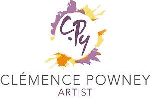 logo-CPY_2020.jpg
