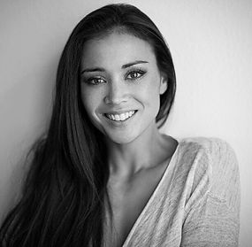 Sarah Misch