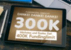 TheNextLevel-Mockup-300-400k.jpg