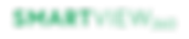 2019_Smartview360_Logo_Main 7482 C.png