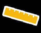 Yellow Ruler