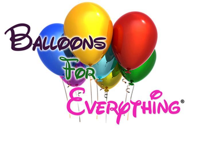 Balloon Decor Chicago