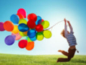 Balloons, Balloon Decor, Party Decorations, Balloons for Everything