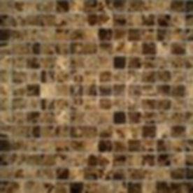 mosaic_tile