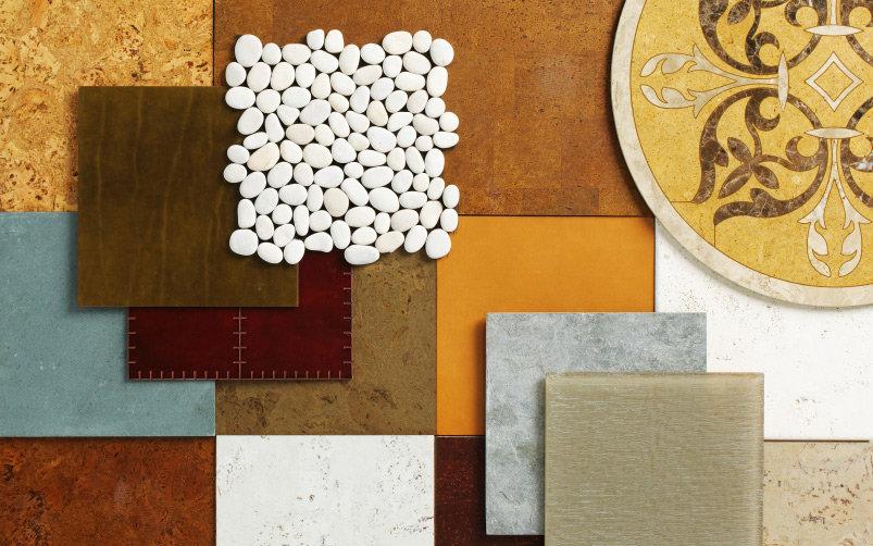 0-Tiles-Stone-Sample.jpg