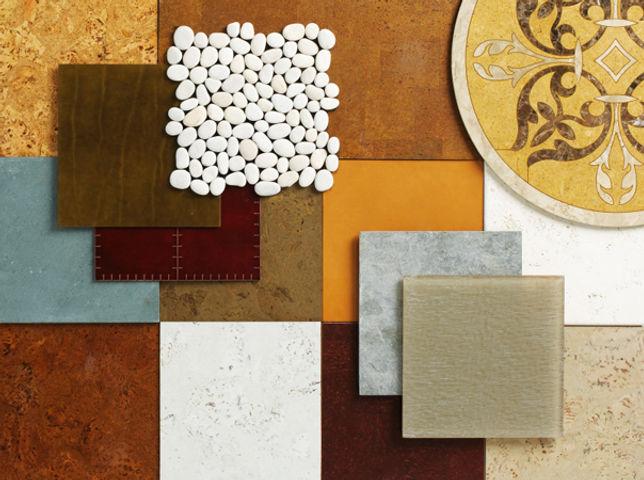 Tiles-Stones-Sample