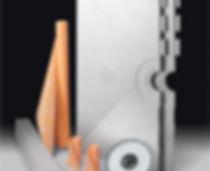 Schluter Systems - Shower Kit