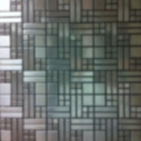 Metal_Tiles
