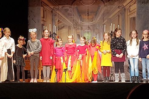 TuS-Kindertheater.jpg