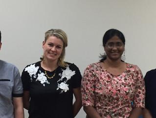 GP Registrars - Welcome to Gisborne