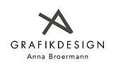 Logo_AB.png