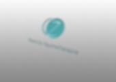CI_CZ2_Logo.png