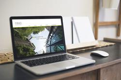 Webdesign Personalvermittlung