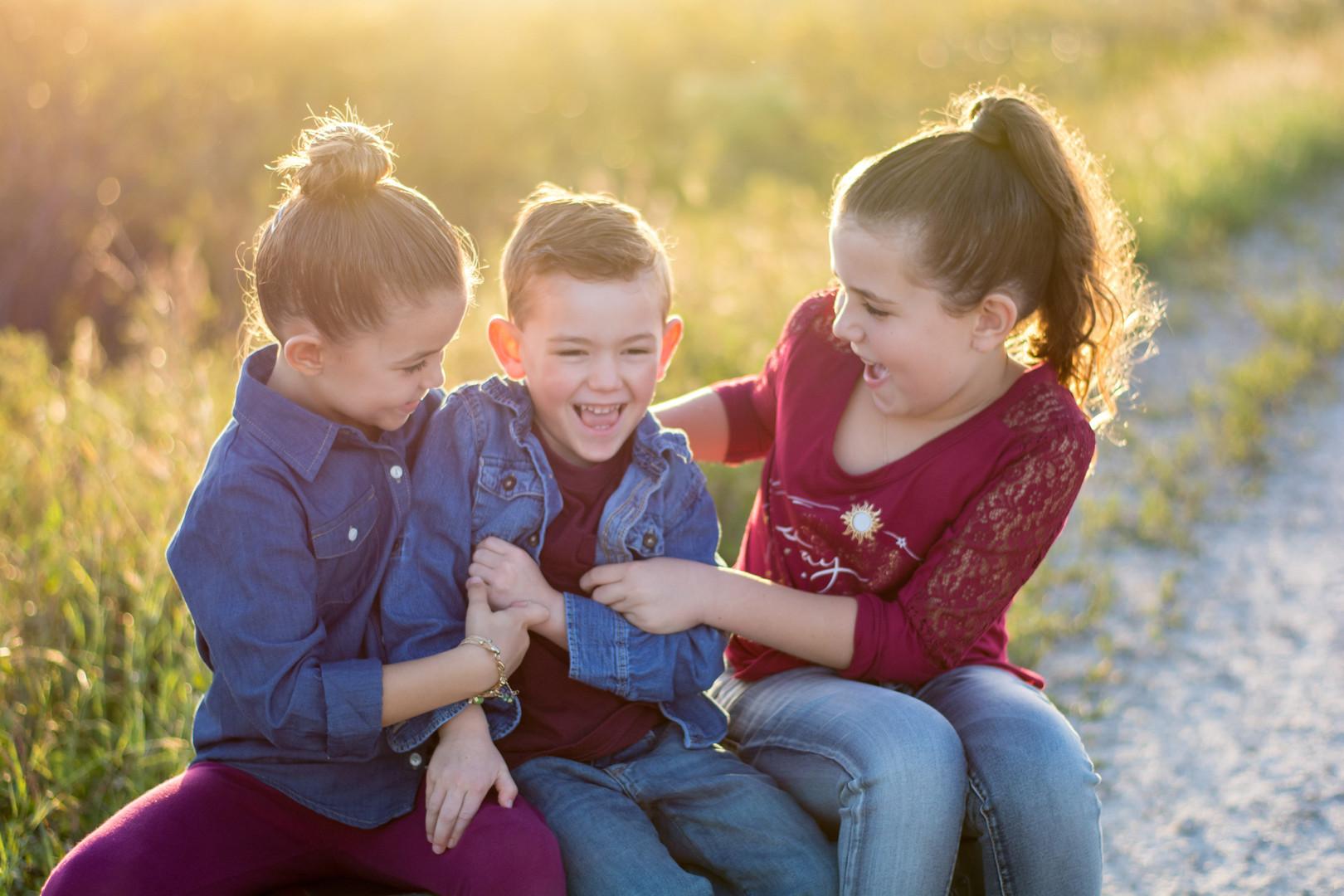 Fort Lauderdale Kids Photographer-14.jpg