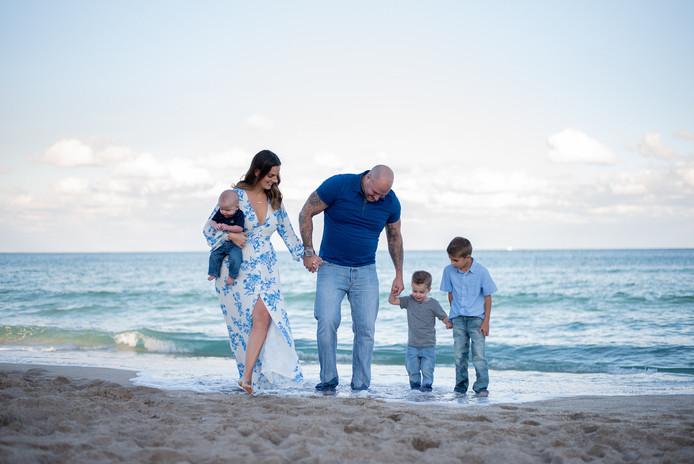 Fort Lauderdale Family Photographer 3.jp