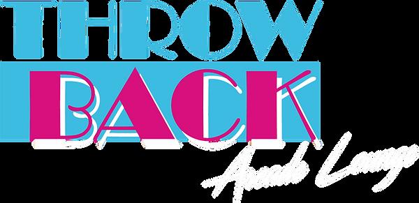 Throwback Arcade lounge logo white.png
