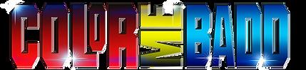 cmb_logo_small.png