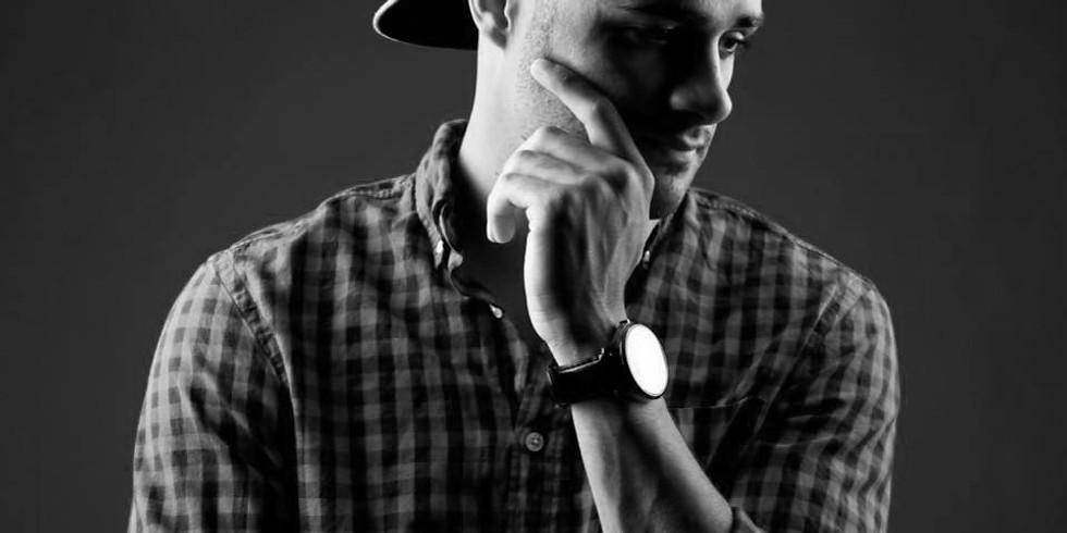 DJ Devon Dupree