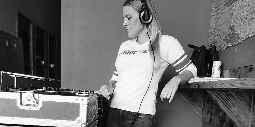 DJ Shor-T