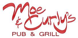 Moe & Curly's logo 1 - downtown.jpg