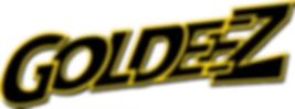 Goldeez_logo copy.png