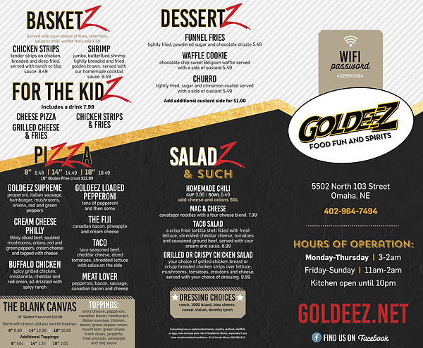 Goldeez Main Menu Redesign R91319 LR.jpg